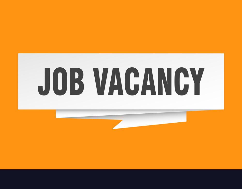 Job Vacancy At Shapla